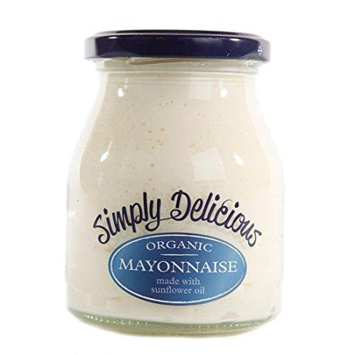 simply-delicious-plain-mayonnaise-6-x-300g