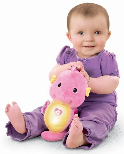 One Year Old Popular Toys : Best gifts and toys for year old girls favorite top