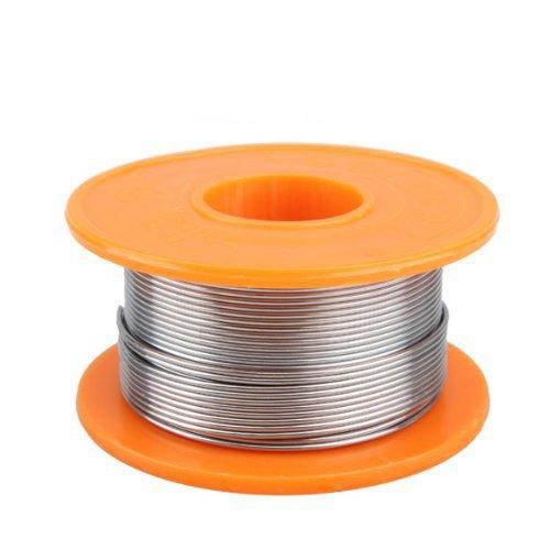 tenflyer-etain-plomb-a-souder-core-flux-de-soudure-a-souder-bobine-de-fil-bobine-fil-a-souder-08-mm
