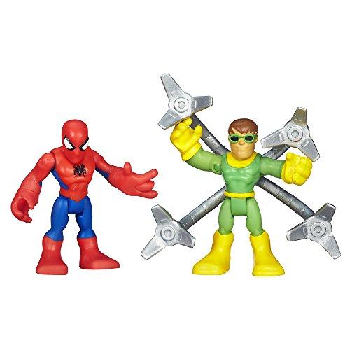 playskool-heroes-super-hero-adventures-spider-man-and-doc-ock-figures