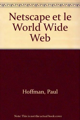 netscape-et-le-world-wide-web
