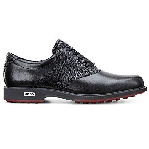 ecco-tour-hybrid-zapatos-de-golf-para-hombre-color-negro-talla-41