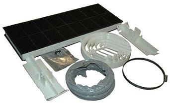Siemens Kühlschrank Power Ventilation : Siemens lz starterset für umluftbetrieb fgfgfhgfgh