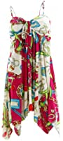 NY Deal Women's Sexy Summer Dress -Various Colors