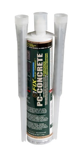 pc-products-72561-pc-concrete-two-part-epoxy-adhesive-paste-for-anchoring-and-crack-repair-86-oz-car