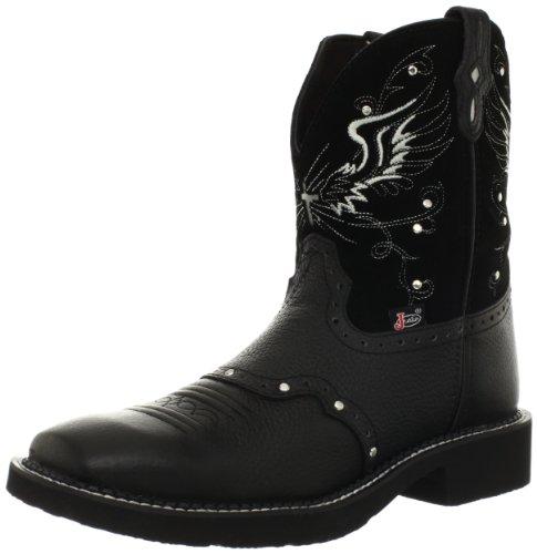 Justin Boots Women