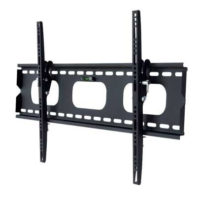 Ecobracket PLT-750 Slimline Tilt Mounting Bracket Black Friday & Cyber Monday