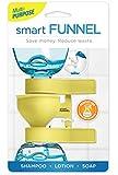 Smart Funnel (Yellow)