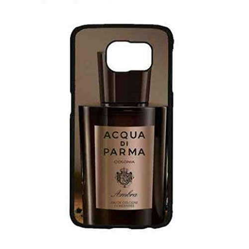 celebre-marque-acqua-di-parma-logo-coque-etui-coque-etuiplastique-cover-case-samsung-galaxy-s7acqua-