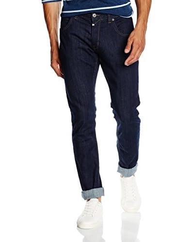 Timezone Jeans denim