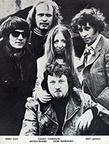Image of Pentangle