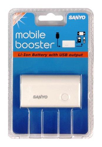 sanyo-eneloop-kbc-l3s-e-mobile-booster-akku