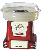 Ariete Cotton Candy Macchina per lo Zucchero Filato