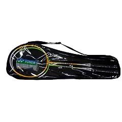 Buy COMBO SET YONEX Badminton by Yonex