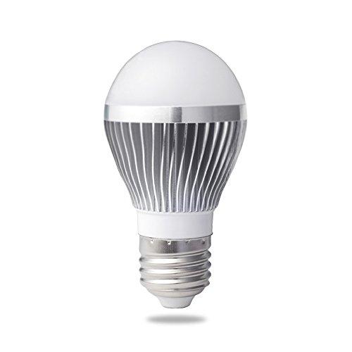 15W Led Bulb Light-Cool
