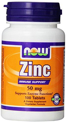 Now-Foods-Zinc-Gluconate-50-mg