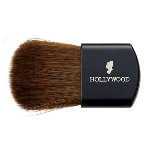 ハリウッド化粧品 エクセレント チークブラシ