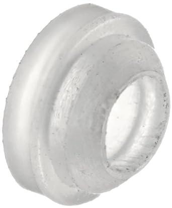 Parker A-Lok 1BF1-T PTFE Compression Tube Fitting, Back Ferrule, Tube OD