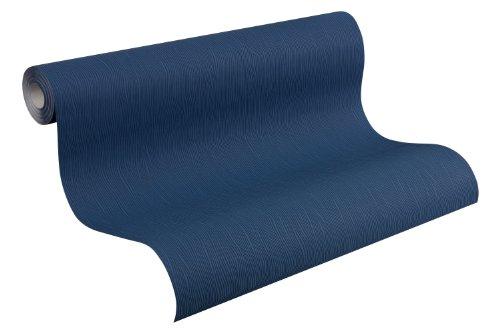 eur 12 35. Black Bedroom Furniture Sets. Home Design Ideas