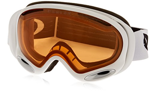 oakley-a-frame-20-ski-snowboard-mask-multi-coloured-polished-white-persimmon-sizetaille-unique