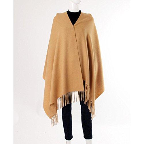 chal-de-punto-cashmere-poncho-capas-cardigan-sweater-capa-golden-camel