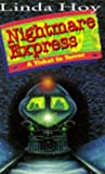img - for Nightmare Express book / textbook / text book