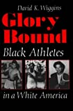 img - for Glory Bound: Black Athletes in a White America (Sports and Entertainment) book / textbook / text book