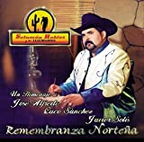 echange, troc Salomon Y Sus Legendarios Robles - Remembranza Nortena
