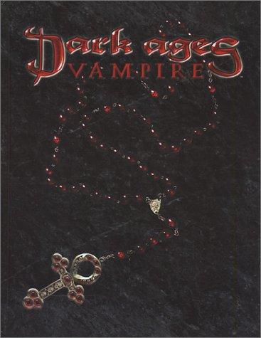 Dark Ages: Vampire (Vampire: The Dark Ages)
