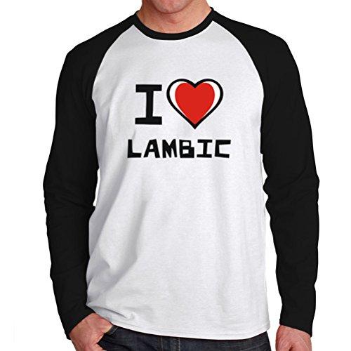 i-love-lambic-raglan-long-sleeve-t-shirt