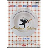 Cuisine amricaine (aka American Cuisine) ~ Jason Lee