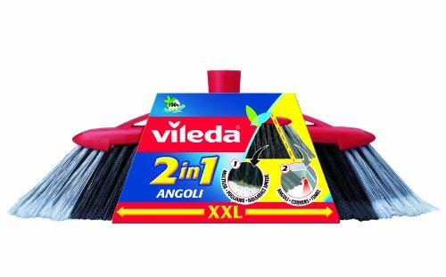vileda-scopa-2-in-1-doppio-angolo-fibre-per-folgiame-e-angoli