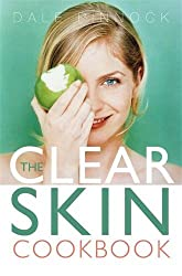 Clear Skin Cookbook