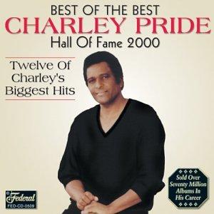 Charley Pride | Billboard