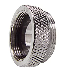 Danco 9d0036128e Adapter Faucet Price Pfist Ll Faucet Aerators And Adapter