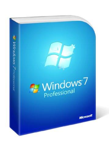 windows-7-professional-32-64-bit