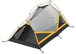 Eureka! Alpenlite 2XT - Tent (sleeps 2)