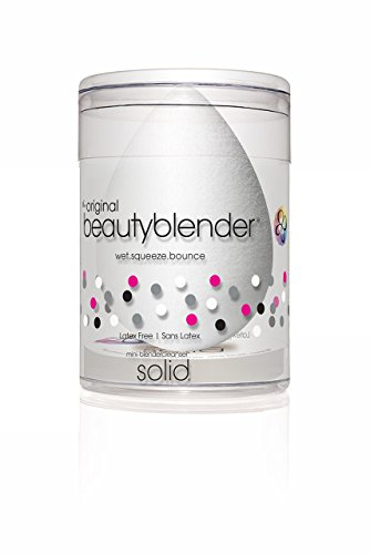 Beautyblender Pure Beautyblender - Solid Mini