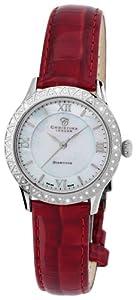 Christina Design London 134-2SWR - Reloj de mujer de cuarzo