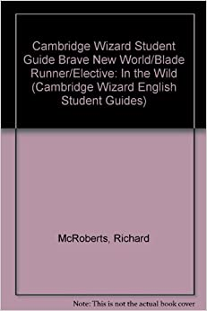 Brave New World And Bladerunner Comparasin
