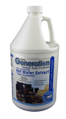 New Generation Hwe-640 128 Oz. Hot Water Extract (Case Of 4) front-590550