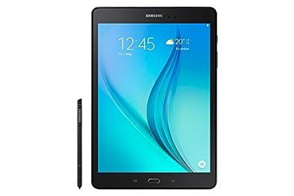 Samsung Samsung Galaxy Tab A SM-P550N 16Go Gris