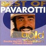 Best of Pavarotti
