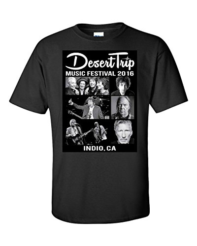 desert-trip-t-shirts-sizes-s-xxl-please-message-to-select-size