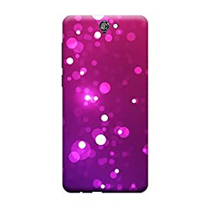 Ebby Premium Printed Mobile Back Case Cover With Full protection For HTC One A9 (Designer Case)