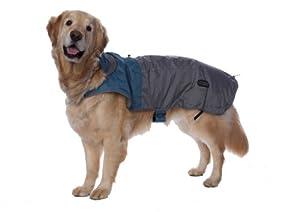 Designer Rain Jacket, Extra Large - Colors May Vary
