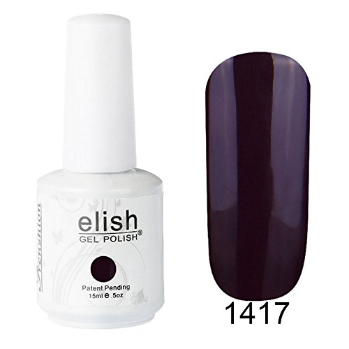 frenshion-15ml-soak-off-uv-led-gel-polish-base-top-coat-manicure-kit-long-lasting-1417