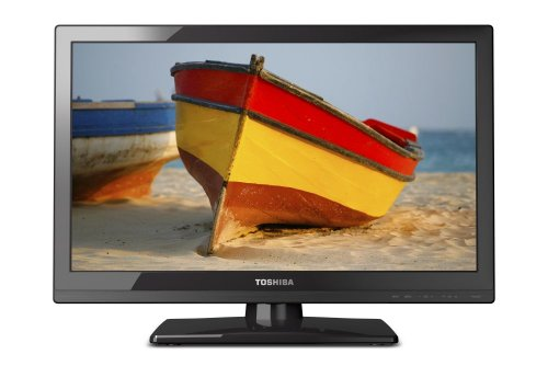 415TNbOV0IL Toshiba 24SL410U Review: Do Good Things Really Come in Small Packages?