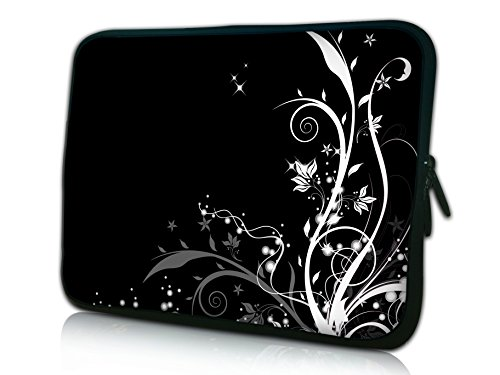 sidorenko-sleeve-case-per-netbook-custodia-per-laptop-14-142-pollici