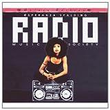 ラジオ・ミュージック・ソサイエティ(初回限定盤)(DVD付)